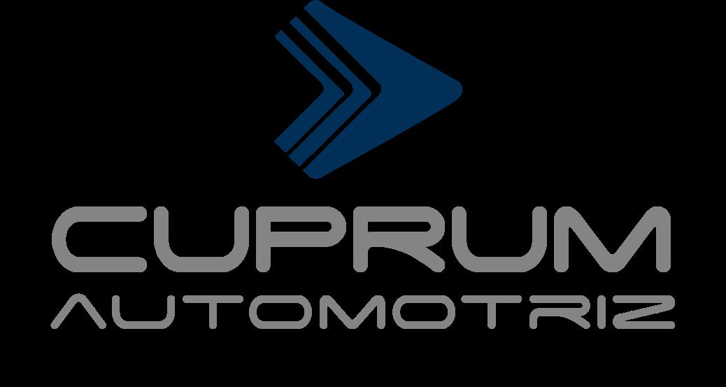 Cuprum Automotriz