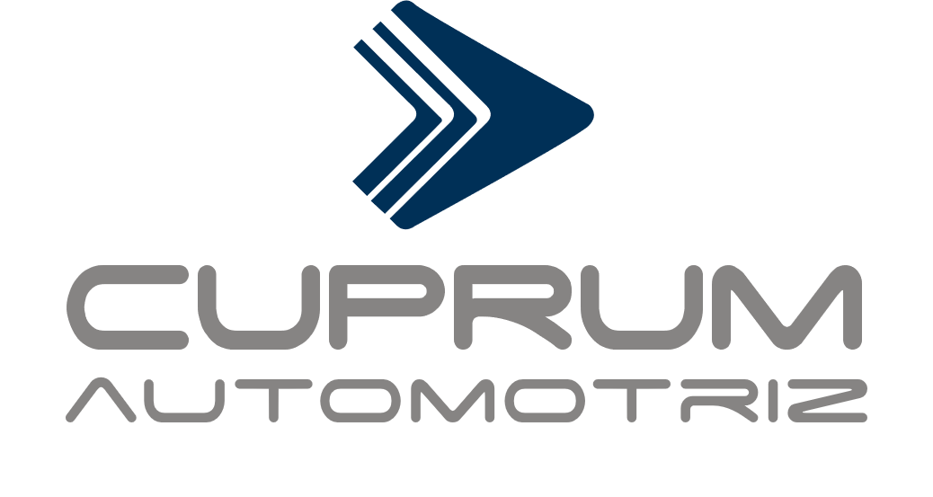 Cuprum Automotive